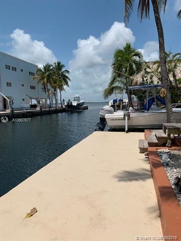 A10667677 Florida Keys Foreclosures