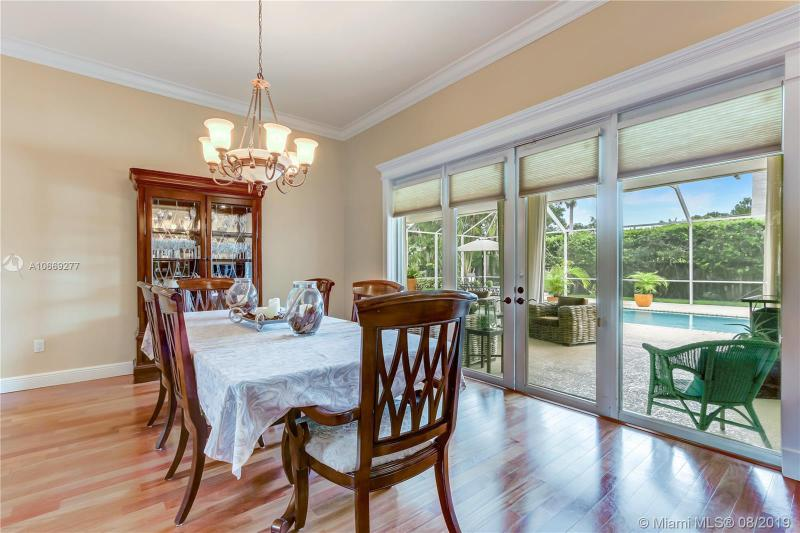 16901 SW 73rd Ct, Palmetto Bay, FL, 33157