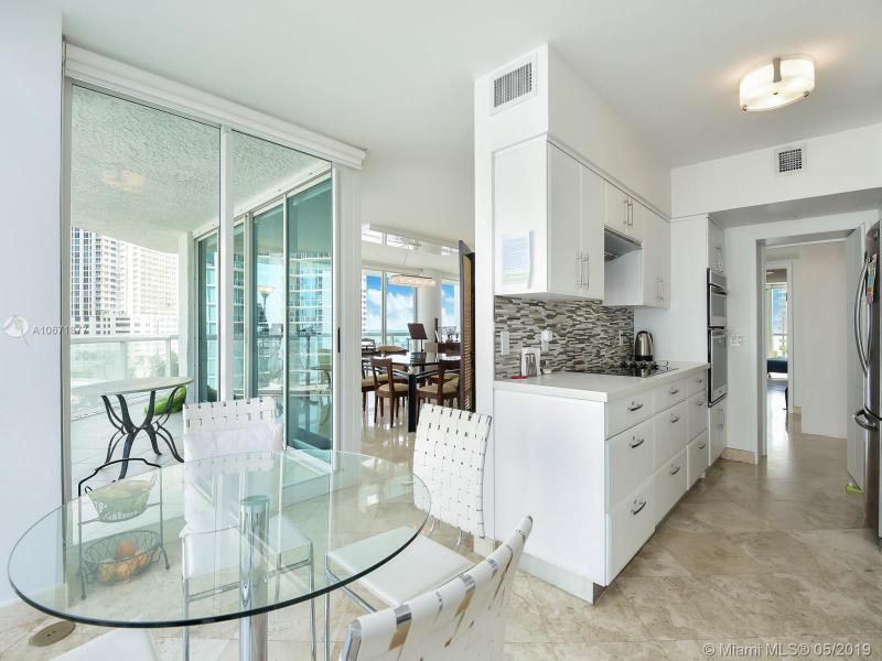 16400 Collins Ave 841, Sunny Isles Beach, FL, 33160