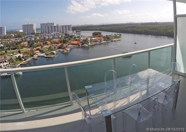 400 Sunny Isles Blvd 1518, Sunny Isles Beach, FL, 33160