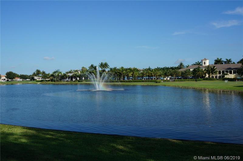 3370 NW 53rd Cir, Boca Raton, FL, 33496