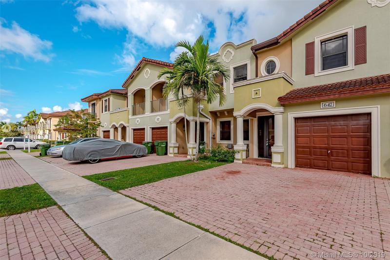 Property ID A10679577