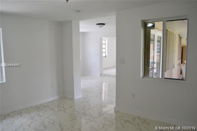 302 E 47, Hialeah, FL, 33013
