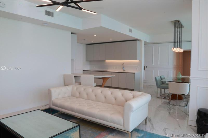 16901 Collins Ave 1602, Sunny Isles Beach, FL, 33160