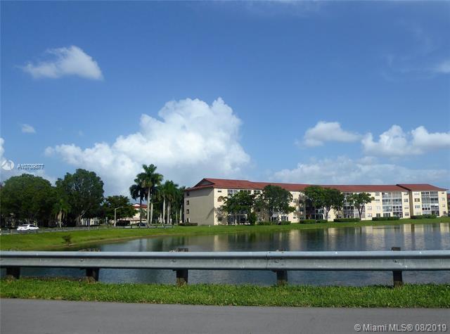 13001 SW 11th Ct 205A, Pembroke Pines, FL, 33027