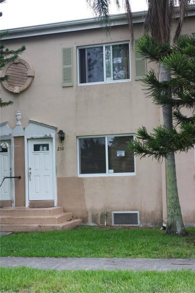 Property ID A10712277