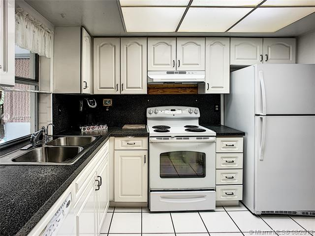 173 NW 80th Ter, Margate, FL, 33063