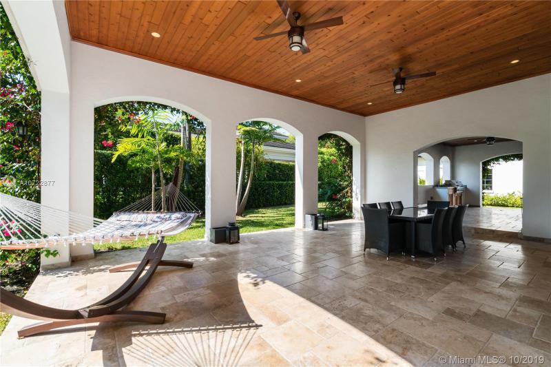 6400 San Vicente St, Coral Gables, FL, 33146