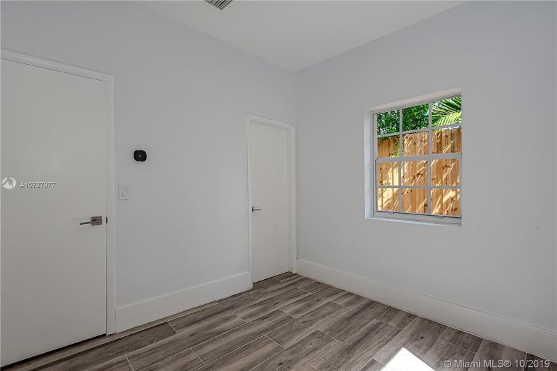 829 Lorca St, Coral Gables, FL, 33134