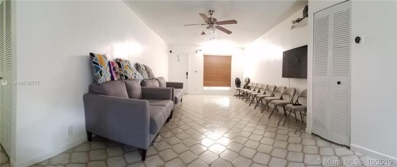 7201 SW 1st St, Margate, FL, 33068