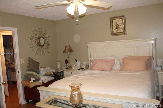 5140 SW 40th Ave 24C, Dania Beach, FL, 33314