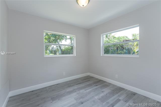 4952 SW 6th St, Margate, FL, 33068