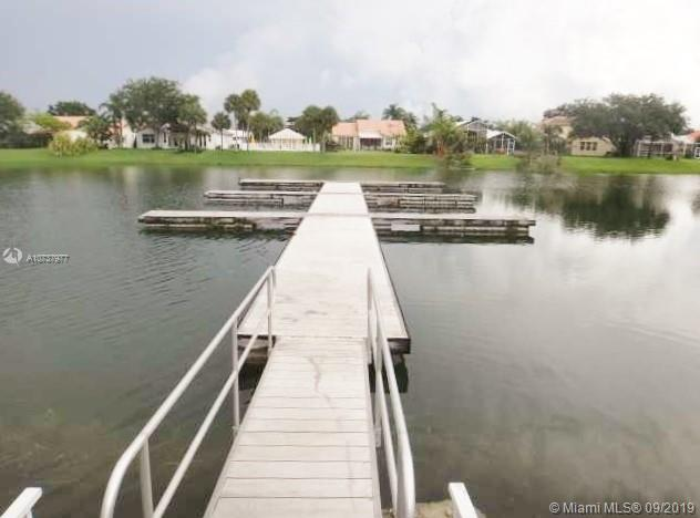 2647 NW 33rd St 2314, Oakland Park, FL, 33309