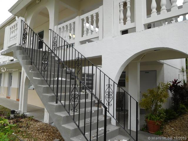 20120 NE 2nd Ave W19, Miami Gardens, FL, 33179