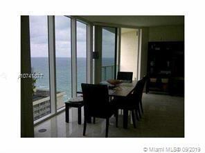 16699 Collins Ave 1907, Sunny Isles Beach, FL, 33160
