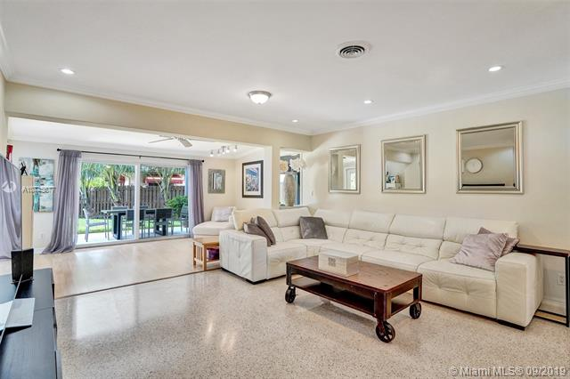 1601 SW 17th Ave, Fort Lauderdale, FL, 33312