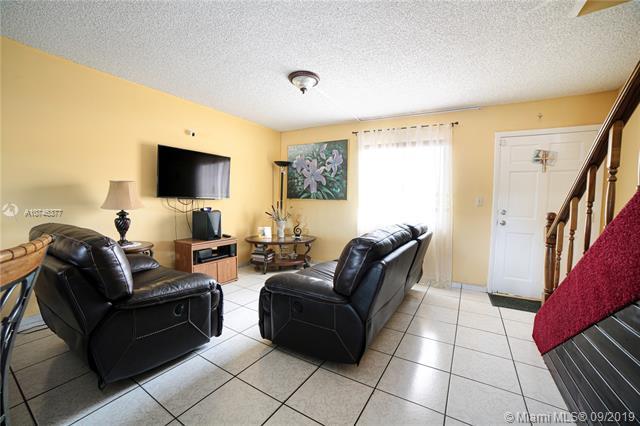 2162 W 60th St 14205D, Hialeah, FL, 33016