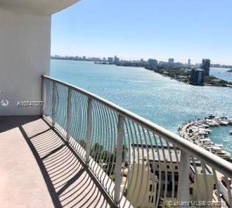 1750 N Bayshore Dr,  Miami, FL