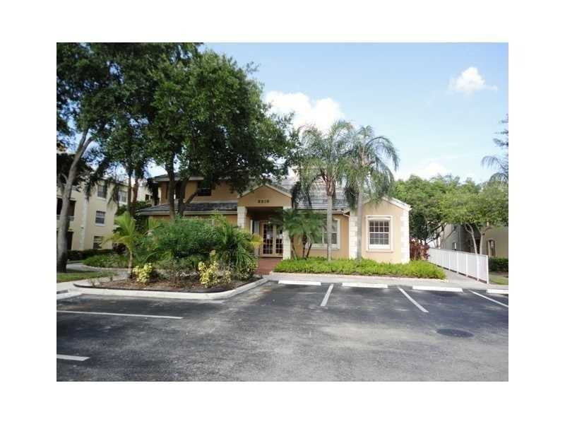 Oakland Park Residential Rent A10147544