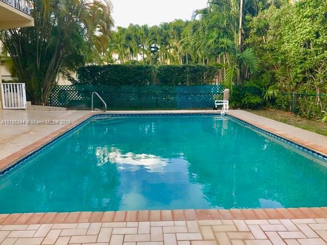 For Sale at  601   Golden Beach Dr Golden Beach  FL 33160 - Golden Beach Sec F - 5 bedroom 4 bath A10185344_4