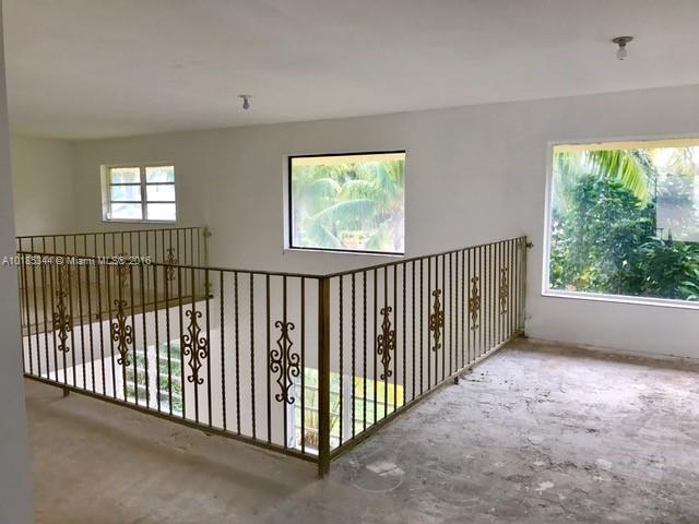 For Sale at  601   Golden Beach Dr Golden Beach  FL 33160 - Golden Beach Sec F - 5 bedroom 4 bath A10185344_6