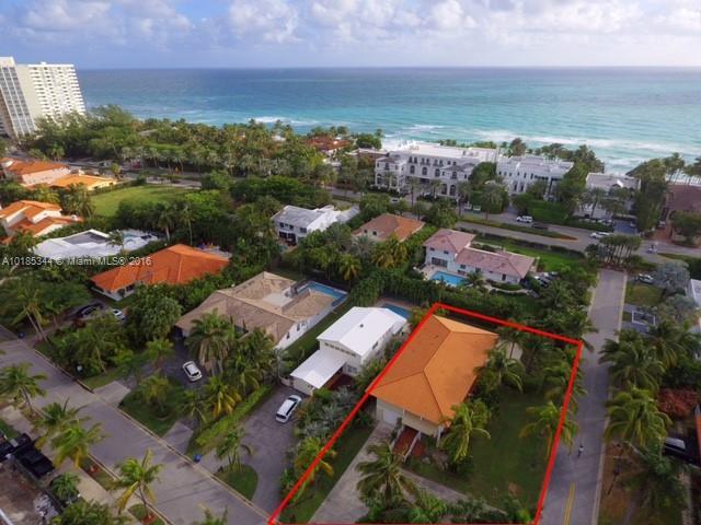 For Sale at  601   Golden Beach Dr Golden Beach  FL 33160 - Golden Beach Sec F - 5 bedroom 4 bath A10185344_8