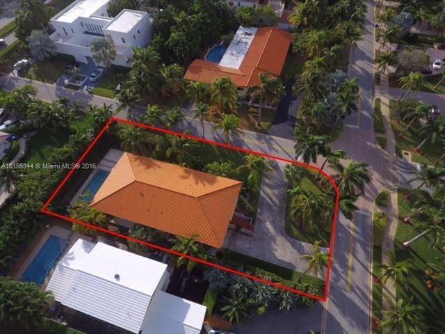 For Sale at  601   Golden Beach Dr Golden Beach  FL 33160 - Golden Beach Sec F - 5 bedroom 4 bath A10185344_9
