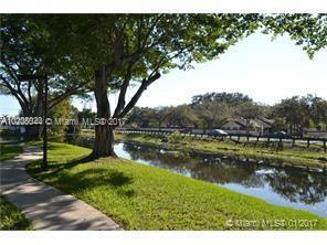 1761 96th Ter  Unit 3, Pembroke Pines, FL 33024