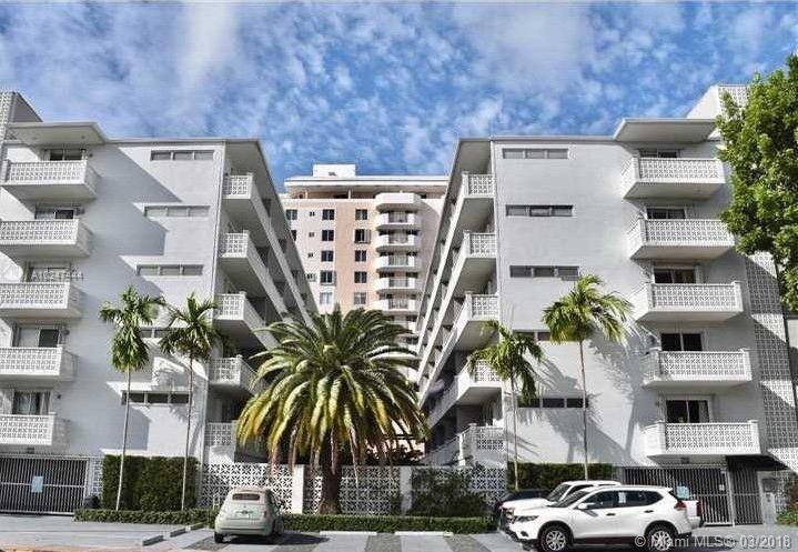 apartments for sale miami beach. Black Bedroom Furniture Sets. Home Design Ideas
