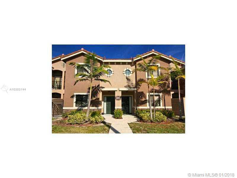 9249 SW 227th St  Unit 26, Cutler Bay, FL 33190-