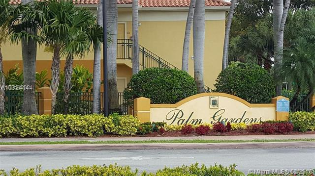 7300 NW 114th Ave  Unit 110, Doral, FL 33178-
