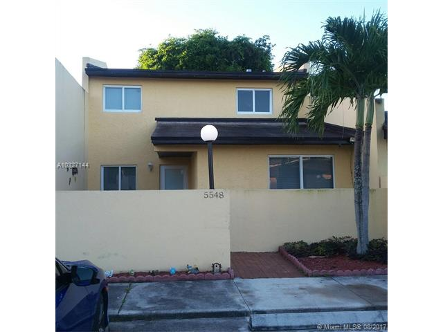 Property ID A10327144