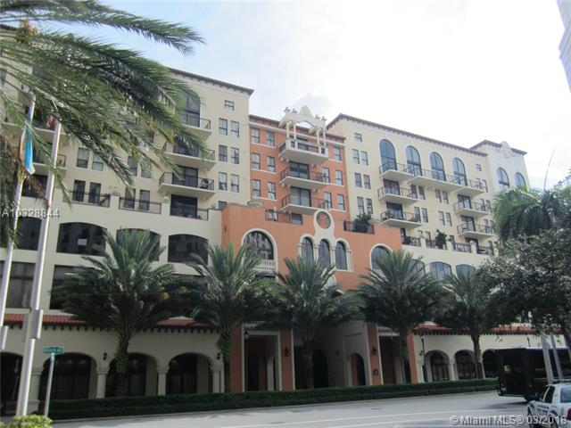 55  Merrick Way  Unit 506, Coral Gables, FL 33134-5128