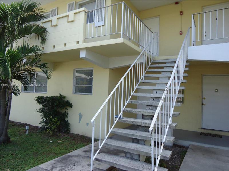Property ID A10330844