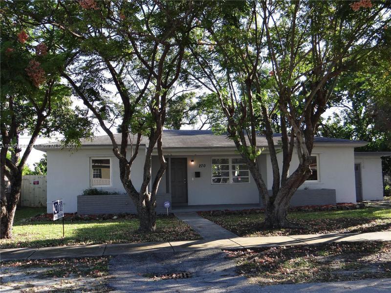 Property ID A10364644