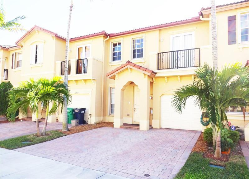 Property ID A10384544