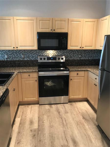 Property ID A10424544