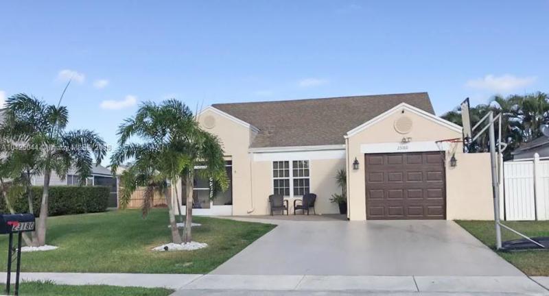 Property ID A10425044