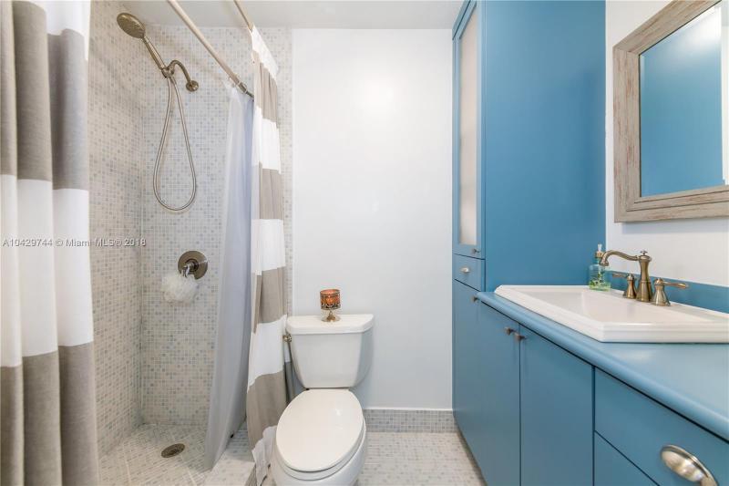 Imagen 10 de Residential Rental Florida>Miami>Miami-Dade   - Rent:1.400 US Dollar - codigo: A10429744