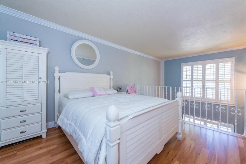 Imagen 11 de Residential Rental Florida>Miami>Miami-Dade   - Rent:1.400 US Dollar - codigo: A10429744