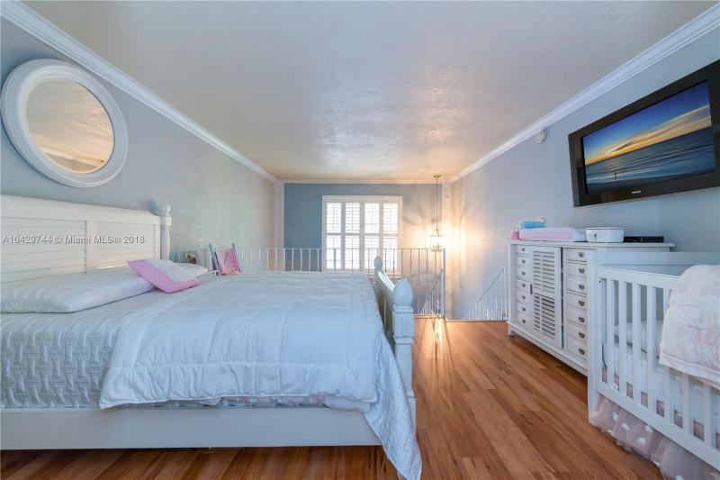 Imagen 12 de Residential Rental Florida>Miami>Miami-Dade   - Rent:1.400 US Dollar - codigo: A10429744