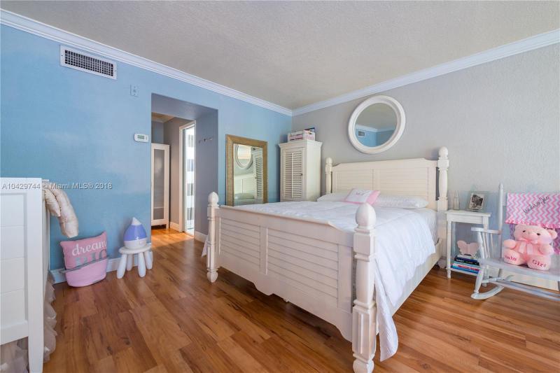Imagen 13 de Residential Rental Florida>Miami>Miami-Dade   - Rent:1.400 US Dollar - codigo: A10429744