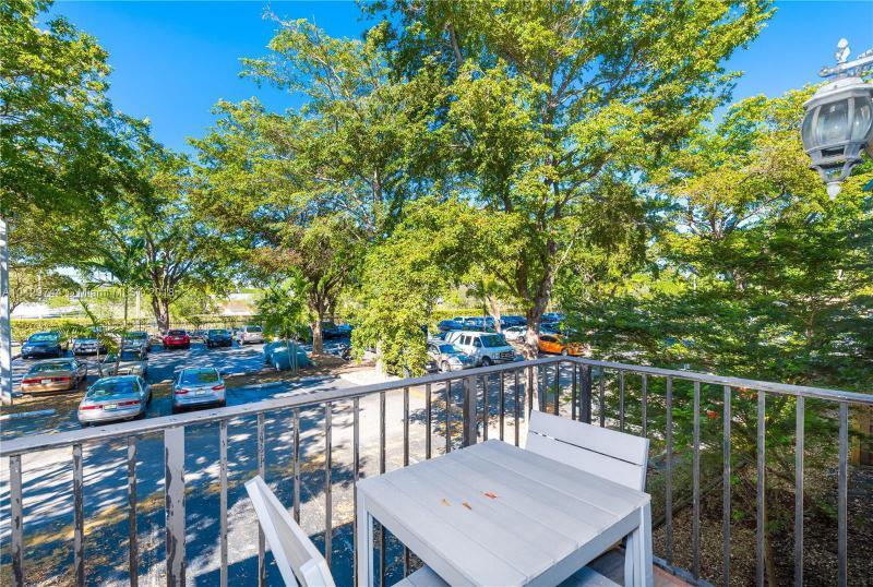 Imagen 14 de Residential Rental Florida>Miami>Miami-Dade   - Rent:1.400 US Dollar - codigo: A10429744