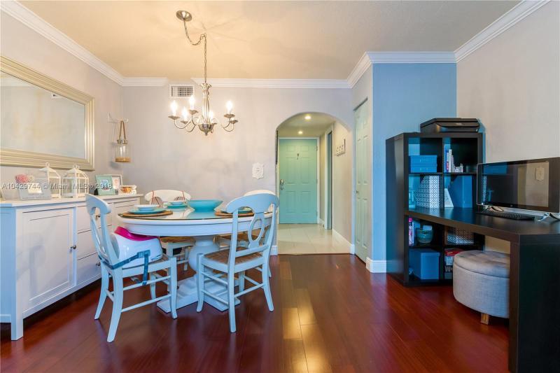 Imagen 15 de Residential Rental Florida>Miami>Miami-Dade   - Rent:1.400 US Dollar - codigo: A10429744