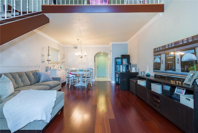 Imagen 16 de Residential Rental Florida>Miami>Miami-Dade   - Rent:1.400 US Dollar - codigo: A10429744