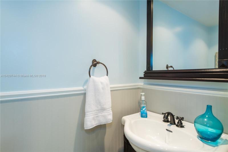 Imagen 17 de Residential Rental Florida>Miami>Miami-Dade   - Rent:1.400 US Dollar - codigo: A10429744