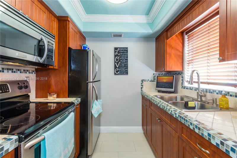Imagen 18 de Residential Rental Florida>Miami>Miami-Dade   - Rent:1.400 US Dollar - codigo: A10429744