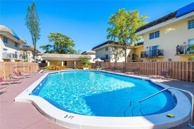 Imagen 19 de Residential Rental Florida>Miami>Miami-Dade   - Rent:1.400 US Dollar - codigo: A10429744