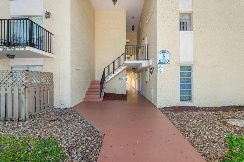 Imagen 2 de Residential Rental Florida>Miami>Miami-Dade   - Rent:1.400 US Dollar - codigo: A10429744
