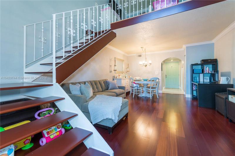 Imagen 3 de Residential Rental Florida>Miami>Miami-Dade   - Rent:1.400 US Dollar - codigo: A10429744